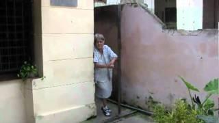 VIAJE AL PASADO A  LA VIBORA  Y  CAYO  HUESO  HABANA  CUBA  PARTE 2