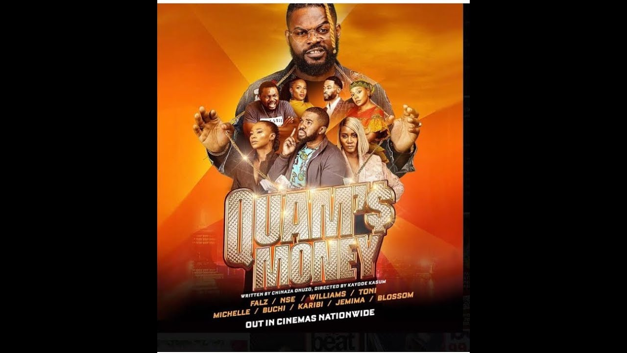 Download QUAMS MONEY Teaser-New Money Sequel  Falzthebahdguy