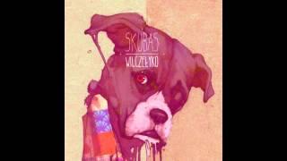 Skubas - 09 - Rain Down