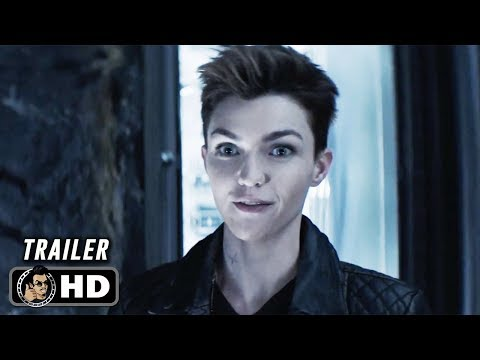 batwoman-official-trailer-(hd)-ruby-rose