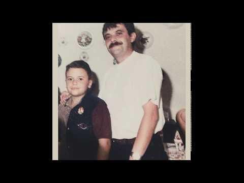 Papá merecía - Benzina (Audio Oficial) (Album 404)