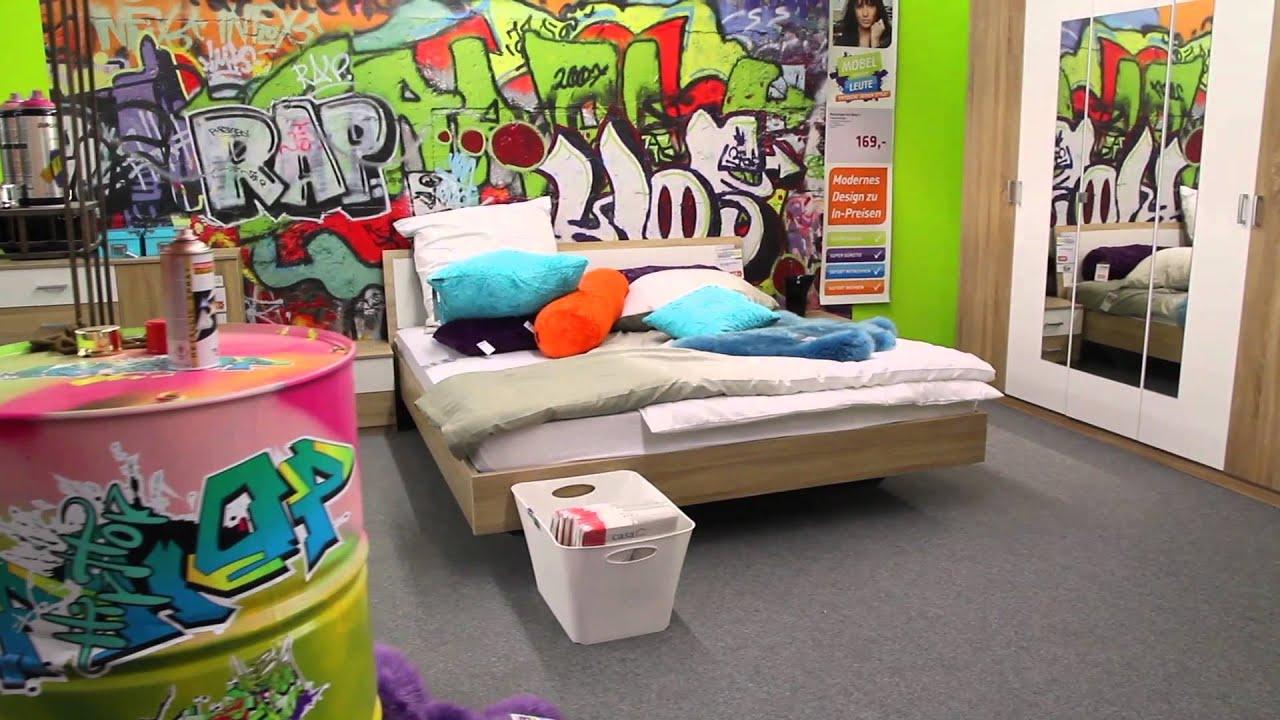 mystyle by biller junges kreatives wohnen plauen youtube. Black Bedroom Furniture Sets. Home Design Ideas