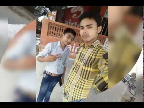 Love Ringtone 2018 ||Technical Kamlesh Kumar Mahato image photo video