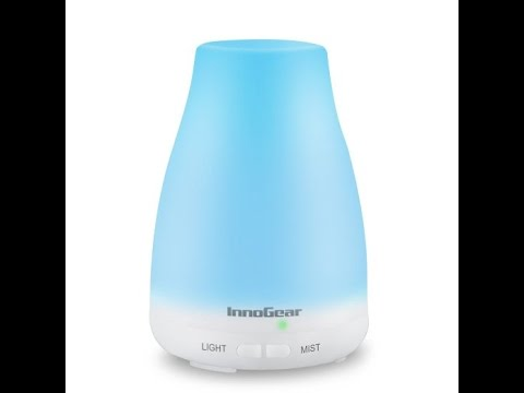 innogear®-100ml-aroma-essential-oil-diffuser-with-color-changing