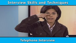 Interview Preparation For Freshers | interview question and answers | successful job interview tips