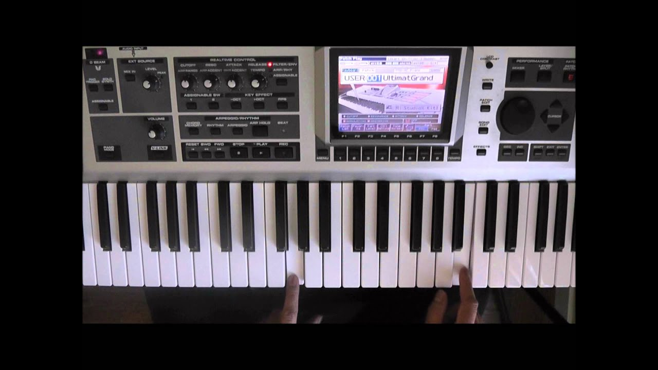 luther-vandross-superstar-piano-tutorial-dino5254