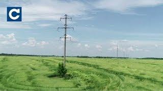 Відео – Енергетична біржа запрацювала в Україні