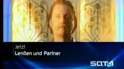 Lenßen und Partner Vorschau | Sat.1 Januar 2007