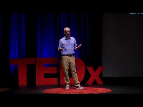 How to Win a Political Debate in 5 Easy Steps | Joshua Thompson | TEDxWWU
