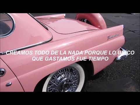 cadillac song / ariana grande (sub español)