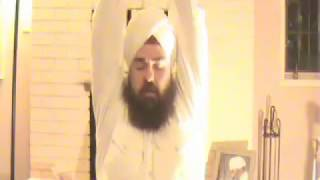 Raise Your Kundalini Energy in 3 Mins - Safely