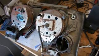 brandens-1977-c3-corvette-project-part-3