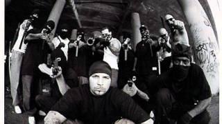 DJ Muggs [Cypress Hill] - Rock Superstar (Electro Remix)