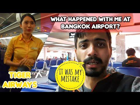 what-happened-with-me-at-bangkok-airport?-bangkok-to-taiwan-:-tiger-airways