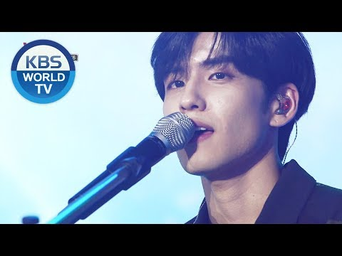 DAY6 - Time Of Our Life + You Were Beautiful + I Wish [We K-Pop Ep.7 / ENG]