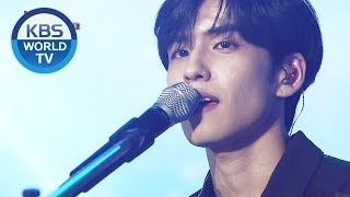 Download lagu DAY6 Time of Our Life You Were Beautiful I wish