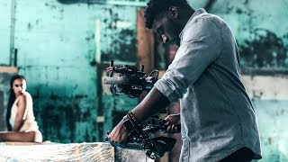 4 MAJOR Tips For Getting Video Production Clients