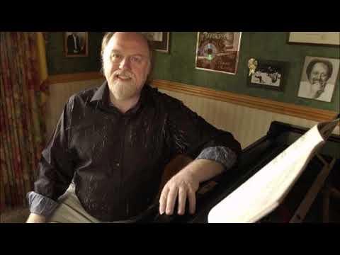 "Tchaikovsky ""Piano Concerto No 2"" Peter Donohoe"