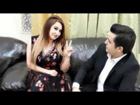 NIyameddin Musayev-Azerbaycan Torpaginda/Niyaməddin Musayev-Azərbaycan Torpağında