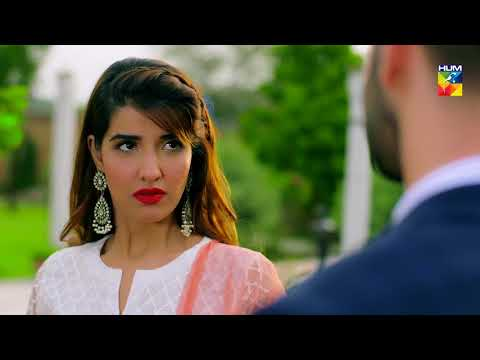 Main Khayal Hoon Kisi Aur Ka | FULL OST | HUM TV Drama