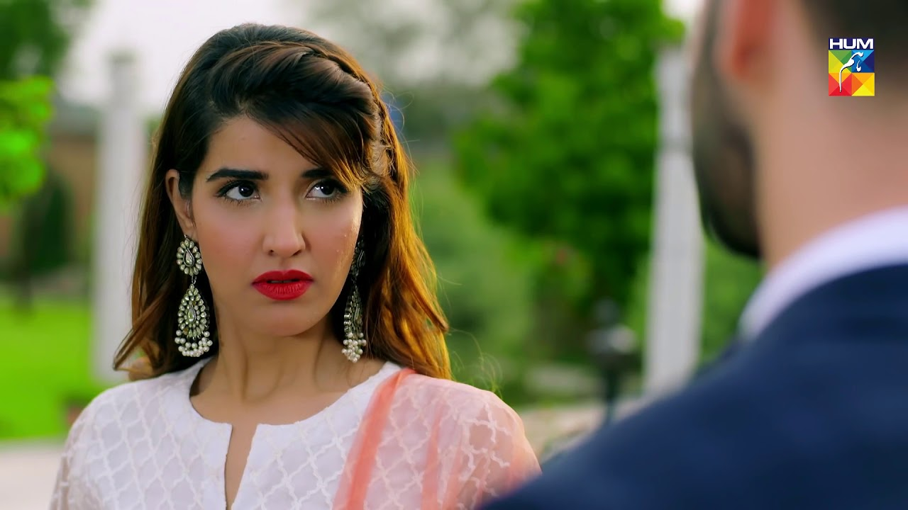 9 New Pakistani dramas we are currently watching and you