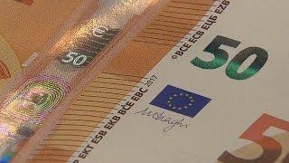 Euro Bölgesi'nde işler yolunda - economy