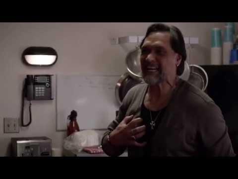 Sons Of Anarchy Season 7 Episode 4 Clip