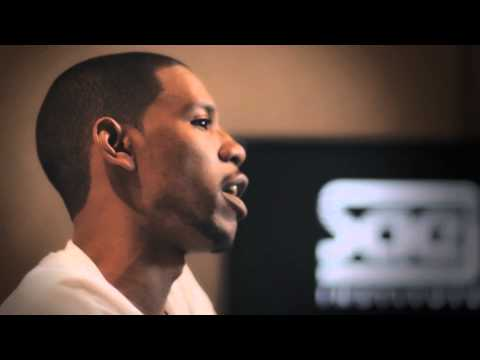 Trailer: Essentials of Audio Engineering with Young Guru on Skillshare.com