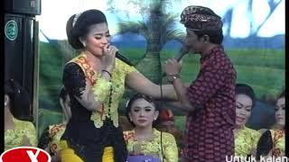 Download Lagu SAMPEK INTAI   ERNI HARI  ADILARAS BY PSP RECORD MALANG mp3