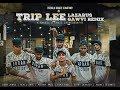 Dsouls Dance Company | Trip Lee - Lazarus (Gawvi Remix)| Choreography
