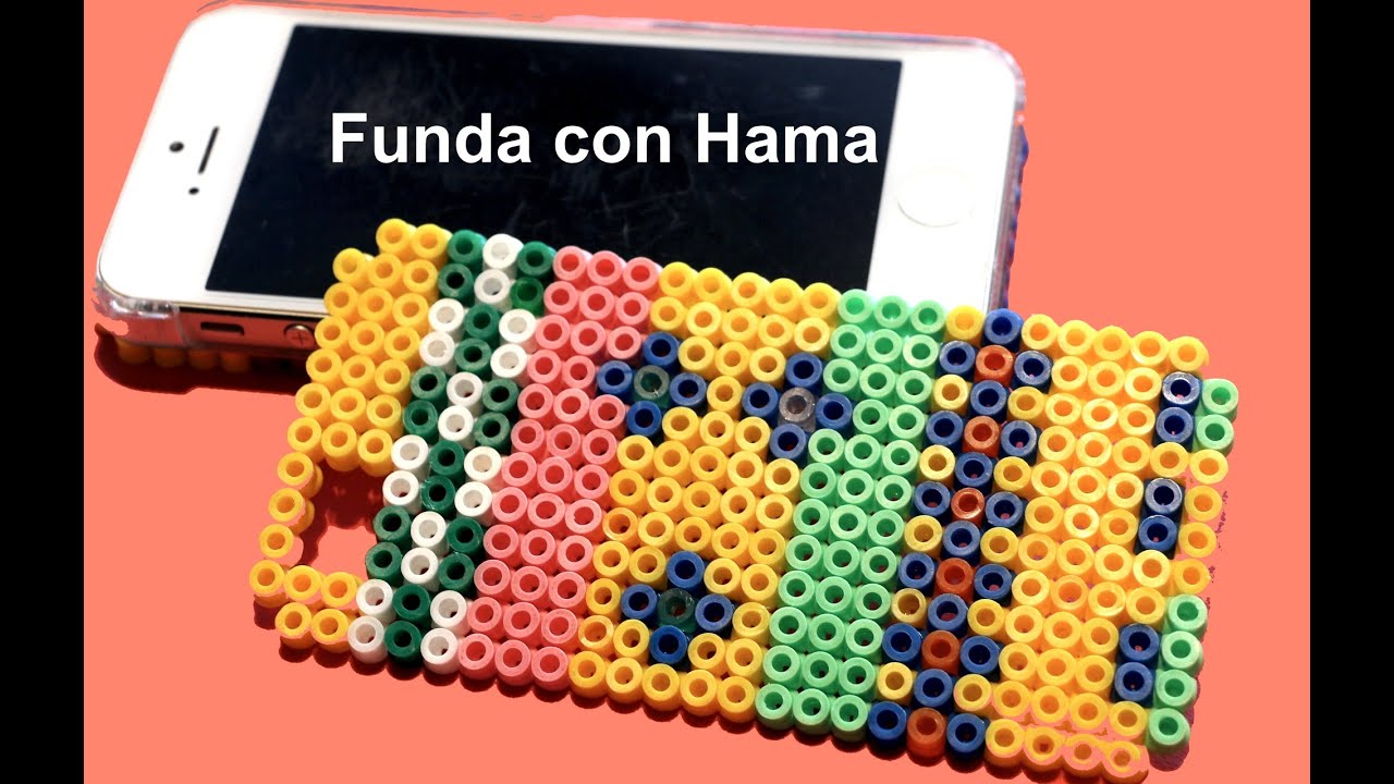 Ideas Fundas Caseras