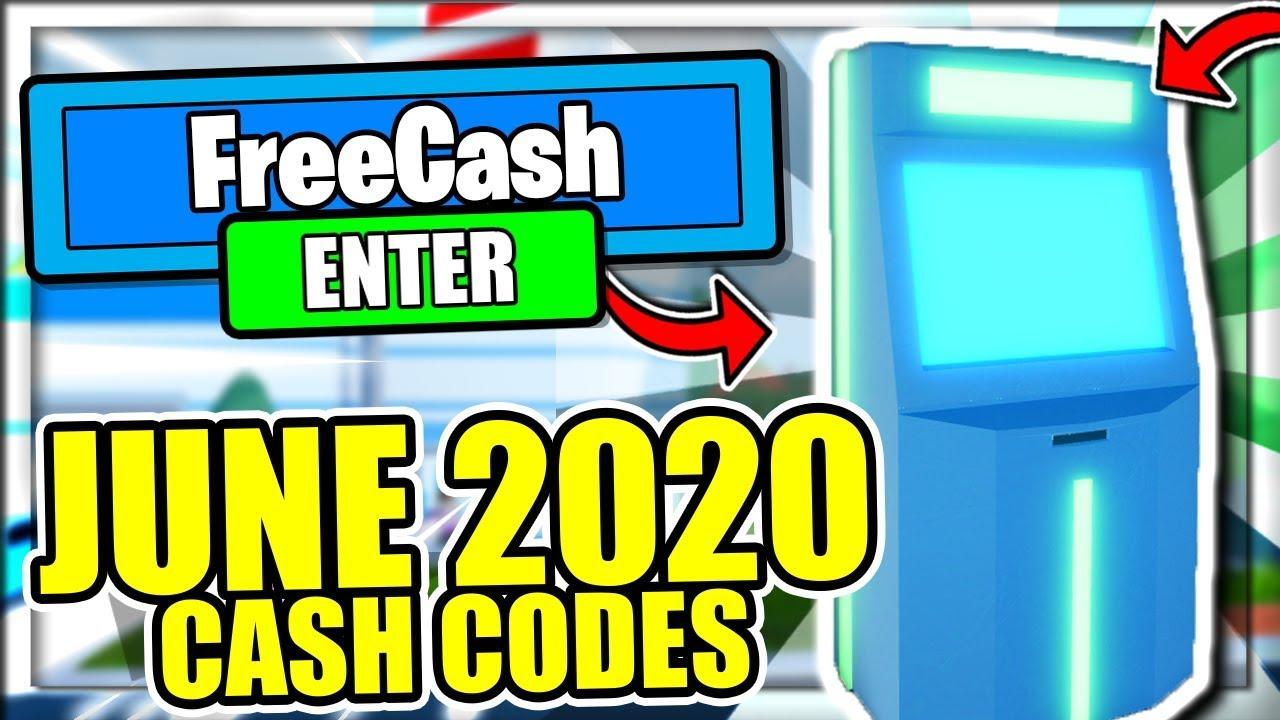 Code Roblox Epic Minigames 2020