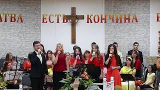 Скачать Ты Посмотри Alex Ryabukha And Family Lunchenko