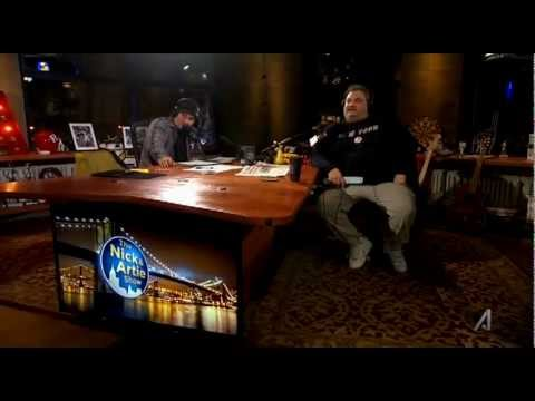Nick & Artie Highlights Vol. 2