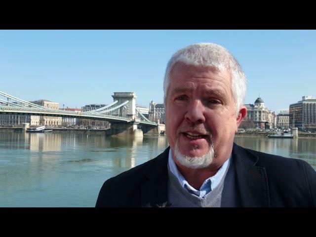 A hídépítés története - 22. rész Aquaduktok