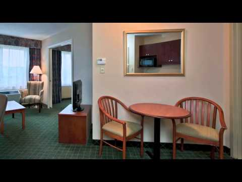 holiday inn express and suites exp moncton new brunswick. Black Bedroom Furniture Sets. Home Design Ideas