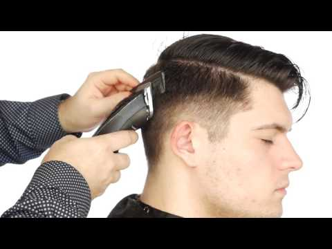 how-to-fade-an-undercut-step-by-step---thesalonguy