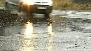 видео Модернизация системы освещения авто. Основные правила установки ангельских глазок