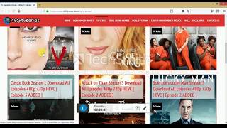 Download 300Mb Dual Audio Movies & Tv Series Free (No Torrent,Direct Link) in 480p 720p 1080p