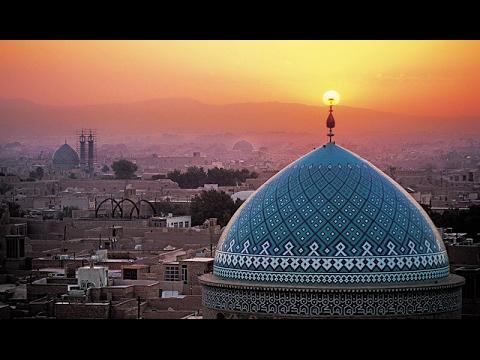 [HD] Mein Iran - Einblicke in die Islamische Republik - Zwischen Religion & Politik [Doku 2016]