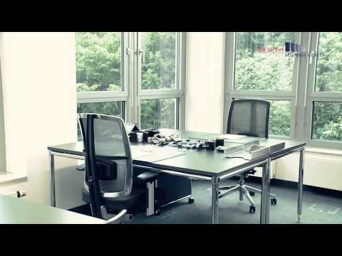 Excellent Business Center Essen Ruhrallee