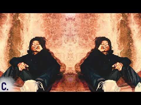 Free J.I.D x Logic Type Beat / Beat Switch / Hip Hop Instrumental 2020 ~ SWITCH   Prod. Charlie Jay