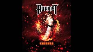 AGAINST - Emerger Full Album