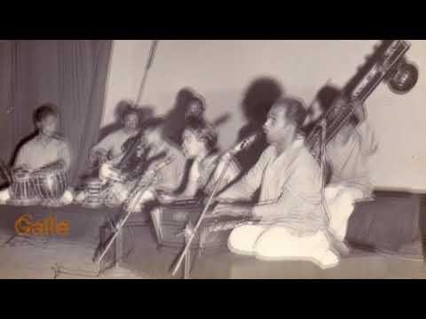 Srawana Aradhana = Amaradeva and Nanda Malini (1972) අමරදේව/නන්දා මාලිනී/ශ්රවණ ආරාධනා(සේයා රූ)