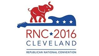 2016 Republican Party Platform = More Theocracy, Less Democracy