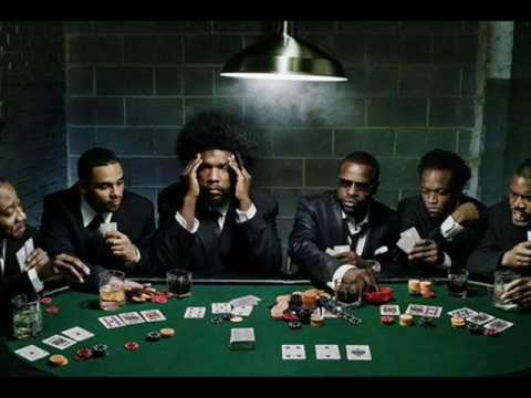 The Roots - Walk Alone (Lyrics) [ft. uck North P.O.R.N.] +MP3 Download
