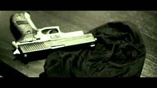 Révolution Urbaine 2014 - Qui écouter ? - (clip officiel) thumbnail