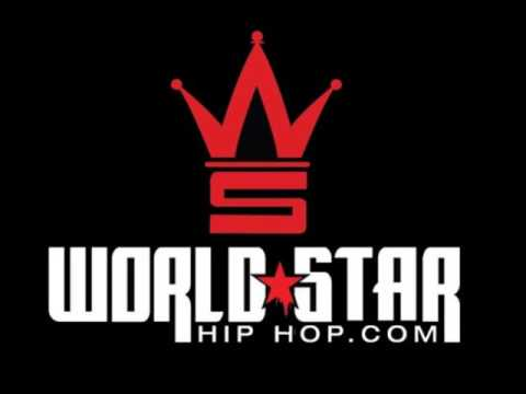 Worldstarhiphop recommended logo music theme - ft Warner Bros. music crew
