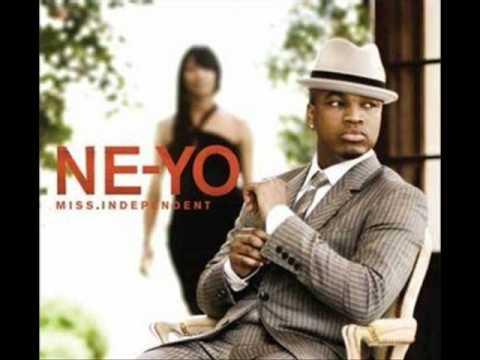 miss independent - karaoke/ instrumental / videoke- neyo