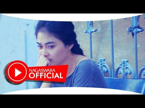 Nirwana - Jangan Tunggu Aku Pergi (Official Music Video NAGASWARA) #music